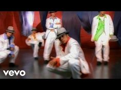 Backstreet Boys - All I Have To Give - YouTube