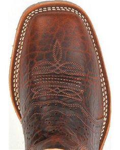 Double-H Men's Western Boots, Bison Men's Casual Fashion Tips, Fashion Ideas, Fashion Inspiration, Fashion Trends, Fashion Design, Western Boots For Men, Casual Boots For Men, Western Wear, Men Casual