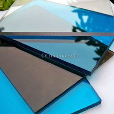 #swimming pool roof polycarbonate