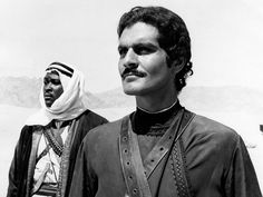 Omar Sharif, Star of Lawrence of Arabia, Dies at 83 http://www.people.com/article/omar-sharif-dead-lawrence-of-arabia