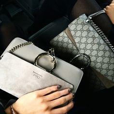 clohe bag - Must buy on Pinterest | Celine Bag, Celine and Sofia Coppola