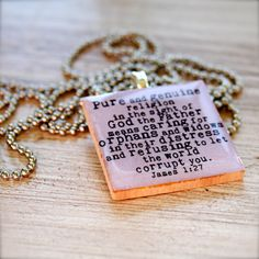this etsy shop lives out james 1:27. by purchasing from their shop you are helping them adopt a child in need that will live in their love and grow in the love of jesus. SO awesome.