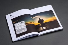 Annual Report – Norwegian Armed Forces 2014 Design by Christen Pedersen www.redink.no