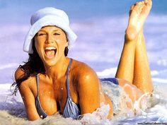 Fica donne nude primo piano. #sexy #naked #nude #hot #girls #erotic #allsex #porn #fuck #pussy #vagina #cunt #ass #nudo #piccante #ragazze #erotico #porno #fanculo #fica #culo