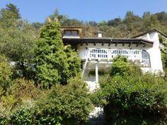 Casa en El Arrayán con preciosa vista Informe de Engel & Völkers   T-1410586 - ( Chile, Región Metropolitana de Santiago, Lo Barnechea, El Arrayán )