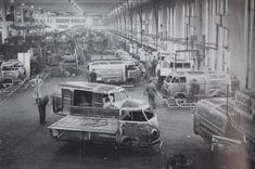 Image - Old school pictures - ma vie dans le vintage ... - Skyrock.com