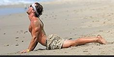 1000 images about yoga celebrity on pinterest gisele bundchen