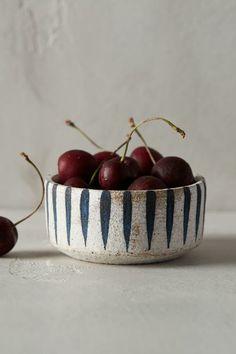 Home Decor Objects Ideas : Lost Found Trinket Bowl – M Quan Ceramic Clay, Ceramic Bowls, Ceramic Pottery, Stoneware, Earthenware, Keramik Design, Anthropologie Home, Deco Originale, Pottery Classes