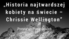 http://kajki-lifestyle.pl/historia-najtwardszej-kobiety-na-swiecie-chrissie-wellington/