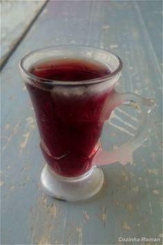 sangaree 1 cozinharoman pt