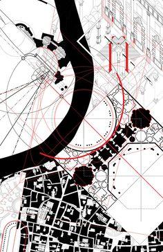 Formal Analysis, YSoA Fall 2015 | matt bohne