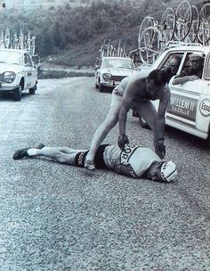 1969 Tour de France