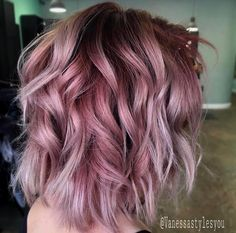 50 Pastel Hair Color Ideas 2019 50 Pastel Hair Color Ideas If you're looking for something simple and warm, look no further than these 50 Pastel Hair Color Ideas The rosy hue does all sorts of things…, Pastel Hair Color Hair Lights, Light Hair, Latest Hair Color, Cool Hair Color, Vibrant Hair Colors, Hair Color Caramel, Hair Color Balayage, Mermaid Hair, Crazy Hair