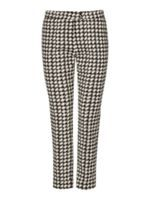 For that Audrey Hepburn moment! Ashley Williams, Audrey Hepburn, Capsule Wardrobe, Pajama Pants, Trousers, In This Moment, Summer, How To Wear, Fashion