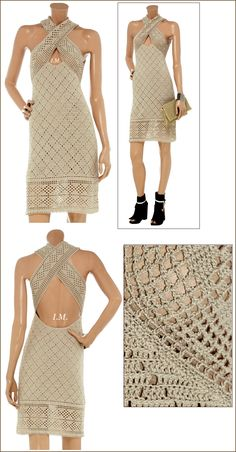 Dresses Xx