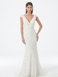 Formal Dresses, Wedding Dresses, Ready To Wear, Gowns, Bride, How To Wear, Collection, Fashion, Tea Length Formal Dresses