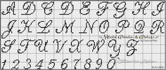 ALFACAC1.jpg (1121×479)