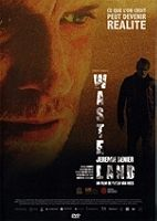 Waste land Movies, Movie Posters, Fictional Characters, Films, Film Poster, Cinema, Movie, Film, Fantasy Characters