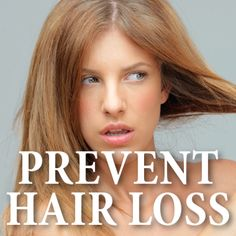 Dr Oz: How To Prevent Hair Loss & Damage + Minoxidil Treatment