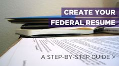 One-stop shop for how to find and apply for federal government jobs. Job Career, Career Planning, Career Advice, Career Quiz, Job Interview Tips, Job Interview Questions, Career Exploration, Career Education, Federal Resume
