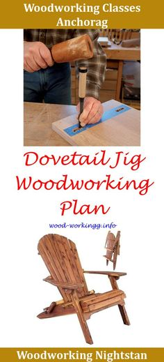Coming out of the woodwork woodworking projects with dowels used woodworking tools for salehashtaglistwoodworkers club southwest school of woodworking woodworking blueprint maker forrest malvernweather Gallery