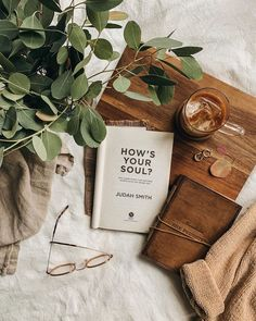 "Book that you desperately want to read?This is a book that I desperately want to read :) Judah Smith's book ""Jesus is___"" is one of my all… Brown Aesthetic, Aesthetic Photo, Nature Aesthetic, Flat Lay Photography, Book Photography, Judah Smith, Book Flatlay, Jesus Book, Flat Lay Inspiration"