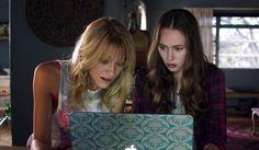 #FRIENDREQUEST (2016) U.S. #MovieTrailer: A Witch is Hunting & Killing via Social Media:  Friend Request U.S. Trailer #SimonVerhoeven's…