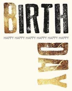 surprise birthday for him Happy Birthday Wishes Cards, Birthday Blessings, Happy Birthday Pictures, Happy Birthday Quotes, Birthday Humorous, Birthday Sayings, Happy Birthdays, Birthday Pins, Man Birthday