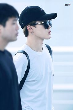 "allforbts: """"© 찜질방 