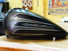 Doctors Brush Bobber Bikes, Bobber Chopper, Harley Davidson, Custom Paint Motorcycle, Bagger Motorcycle, Sportster 883, Custom Tanks, Street Bob, Honda Shadow