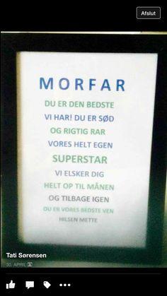 Morfar