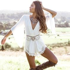 f8567bb6514 16 Best summertime clothes images
