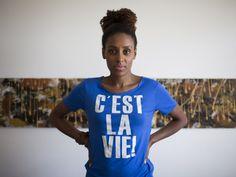 "Brazilian Race Activist Nubia de Lima - Brazil 2013 - Global Protests & Revolutions - Money Train, FuTurXTV & FUNK GUMBO RADIO: http://www.live365.com/stations/sirhobson and ""Like"" us at: https://www.facebook.com/FUNKGUMBORADIO"