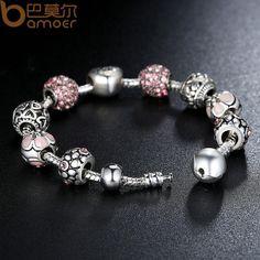 2063768fbba 76 nejvíce inspirativních obrázků z nástěnky šperky | Beaded Jewelry ...