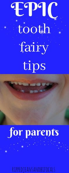 February is Children's Dental Health month and also the month my youngest lost his first two teeth. Here are some fun tooth fairy tips and ideas for your household!  |tooth fairy ideas|tooth fairy tips|tooth fairy traditions|children's dental health|denta