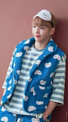 Hate but love:Ongniel 🔞 Daniel 3, Prince Daniel, Oh My Heart, Produce 101 Season 2, Kim Jaehwan, Ha Sungwoon, Thing 1, Ulzzang Boy, Seong