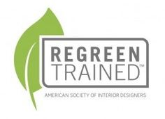 We recently became REGREEN Certified to better serve our clients. Now we're trained in the principles of healthy and sustainable living and equipped to help you breathe easier in your own home.