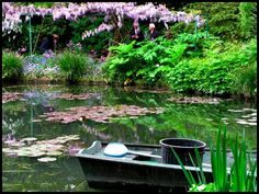 Monet_Pond4.jpg on imgfave
