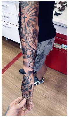Forarm Tattoos, Forearm Sleeve Tattoos, Irezumi Tattoos, Best Sleeve Tattoos, Men Arm Tattoos, Best Forearm Tattoos, Family Sleeve Tattoo, Forearm Wing Tattoo, Men Tattoo Sleeves