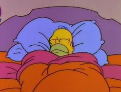 Seventy-five funny Homer Simpson quotes on life, laziness, and never trying that reveal the infinite wisdom of everybody's favorite Simpsons character! Simpsons Frases, Simpsons Funny, Simpsons Quotes, The Simpsons, Homer Simpson Quotes, Homer Quotes, Los Simsons, Mellow Yellow, Favorite Tv Shows
