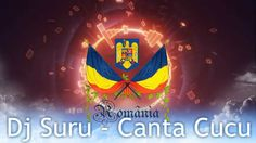 Dj Suru&Adda - Canta cucu in Bucovina (DjSuru REMIX)