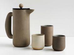 Mette Duedahl: Selected works