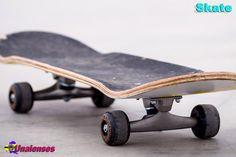UNAIENSES: JUIZ DE FORA-MG - Ladrões usam skate para agredir ...