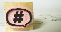 Your brand should be investing in hashtags as part of its social media strategy. Follow these five tips for an improved hashtag strategy.