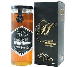 wildflower500