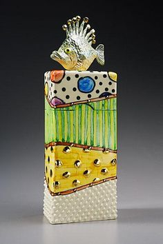 Sandi...check out this site...awesome little treasures,http://pinterest.com/source/juliaroxburghceramics.co.uk/