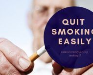How to Quit Smoking Easily? The Answer is this Magic Remedy Skin Treatments, Beauty Care, Beauty Skin, Lip Wrinkles, Massage, Sagging Skin, Natural Skin Care, Natural Beauty, Skin Care