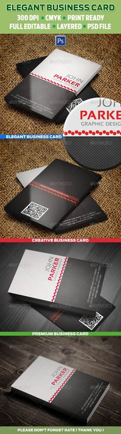 Creative violet business card 02 creative uxui designer and creative business cards 22 reheart Images