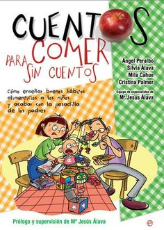 cuentos de cocineros para niños - Comic Books, Comics, Reading, Cards, Alice, Teacher, Google, To Tell, Medicine