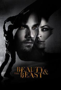 [RR/UL] Beauty and the Beast 2012 S03E04 720p HDTV x264-KILLERS (856MB)